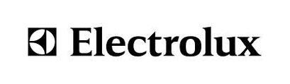 Servicio técnico Electrolux