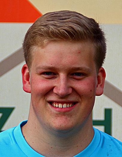 Finn-Ole Bremer