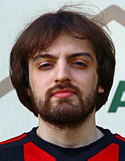 Fabian Jubin
