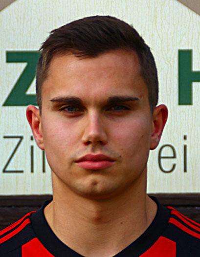 Jesper Twisselmann