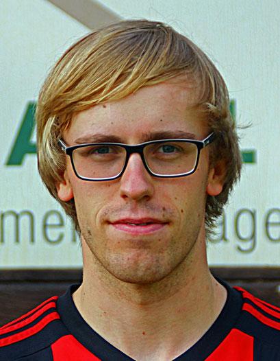 Georg Sommer