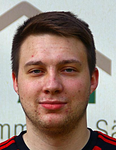 Jonas Requard