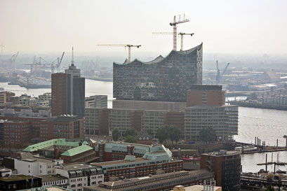 Oktober 2014