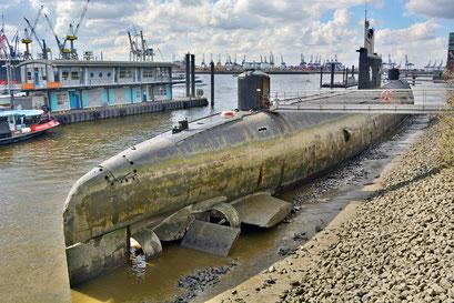 U-434