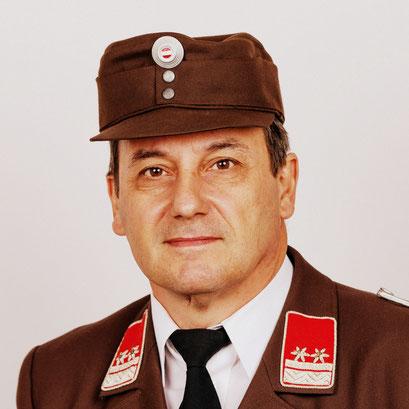 MARKO Horst