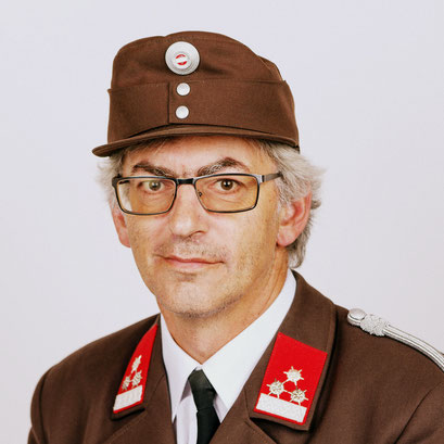 PROBST Helmut jun.