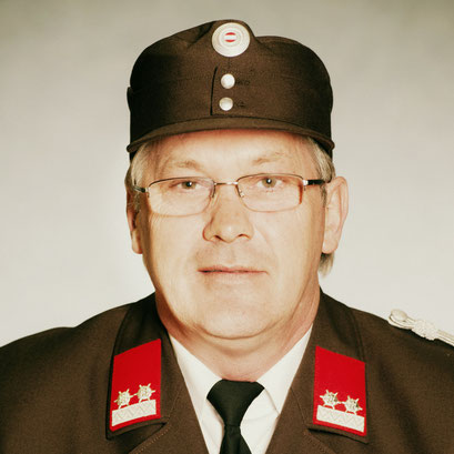 NEUBAUER Helmut