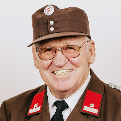TANSCHEK Gottfried
