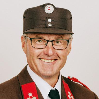 STEINER Hermann