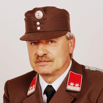 FAUSTMANN Franz