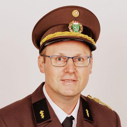 STRAUSS Adolf, Dr.