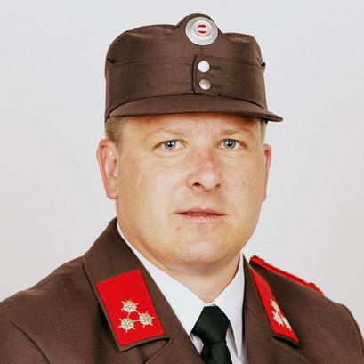 STERNAD Jürgen