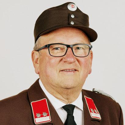 WRATSCHKO Karl, KommR. BGM