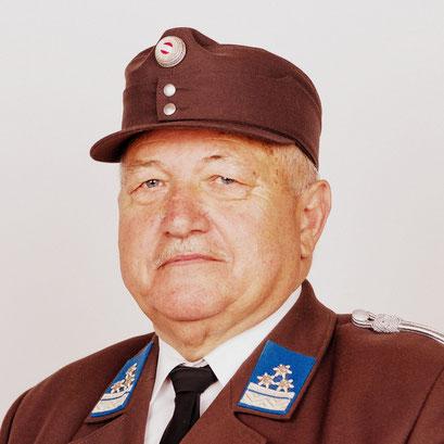 TRETTNAK Franz