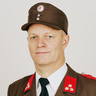 KOCH Harald