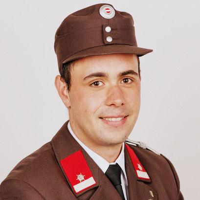 SCHEUCHER Stefan