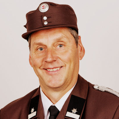 VOLLMEIER Gerhard