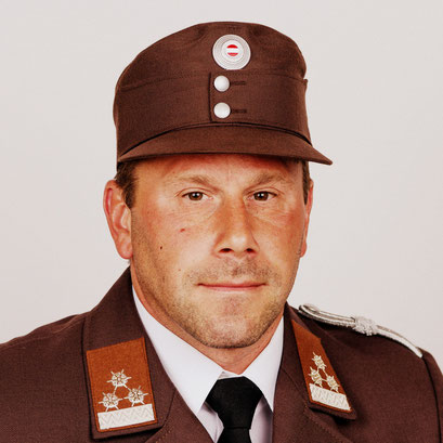 DIETRICH Wolfgang jun.