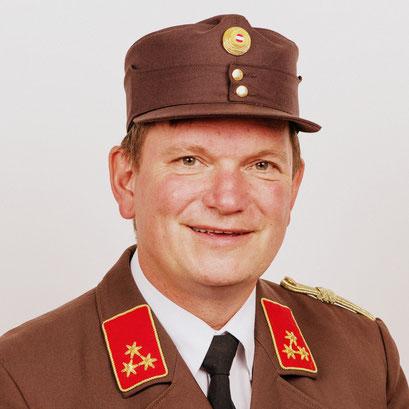 WRATSCHKO Karl-Alexander