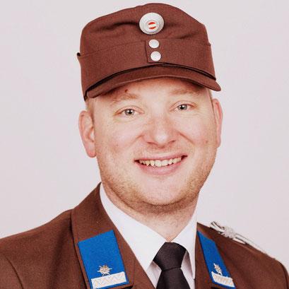 WRATSCHKO Johann