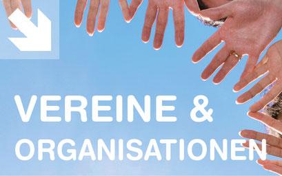 Vereine und Organisationen
