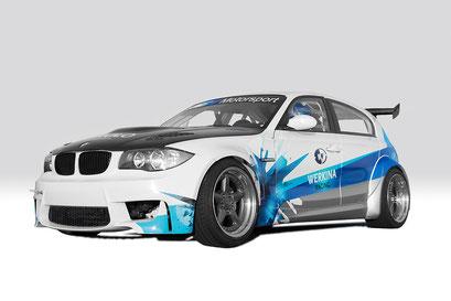 Sportauto