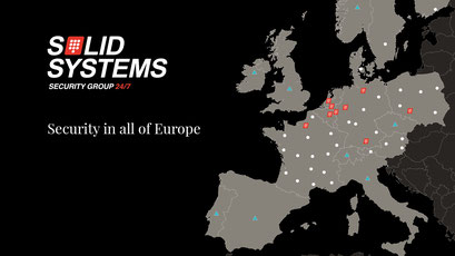 Wallpaper Solid Systems Group