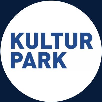 www.parkkultur.ch