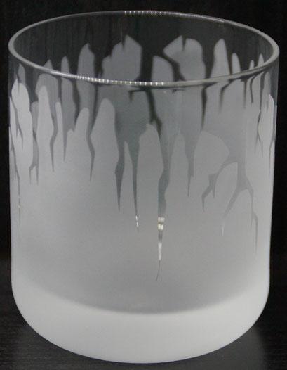 Whiskeyglas Motiv 9