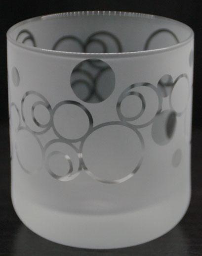 Whiskeyglas Motiv 7