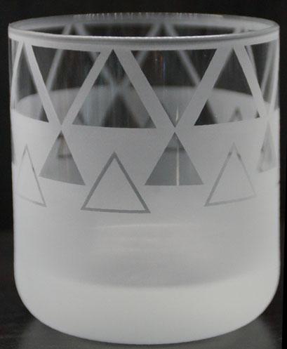 Whiskeyglas Motiv 4