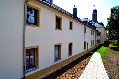 Seeligstadt Großharthau 2018