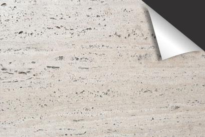 Graniet Licht Inductie Beschermer