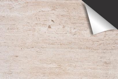 Graniet Oranje Geel Inductie Beschermer