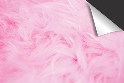 Roze Bont