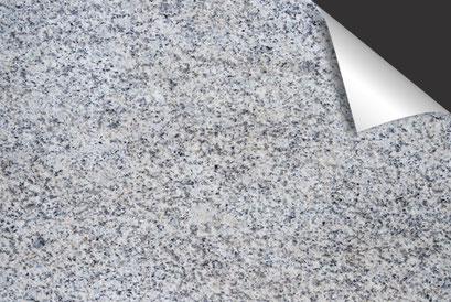 Graniet Spikkel Inductie Beschermer