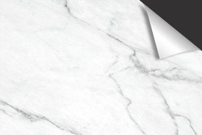 Marmer wit Inductie Beschermer
