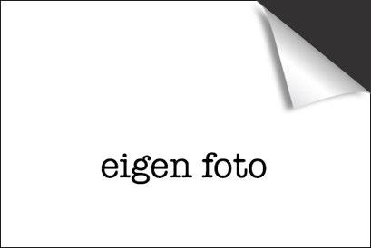 Eigen Foto