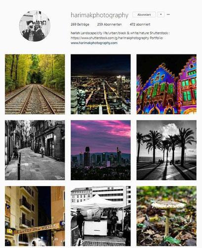https://www.instagram.com/harimakphotography/