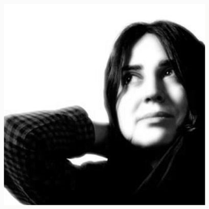 Maryam Kouhestani