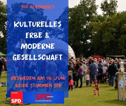 Sport- und Vereinsfeste
