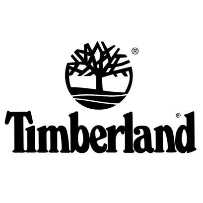Timberland Boots Passau