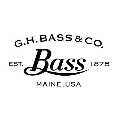 Loafers G. H. Bass Weejuns Passau