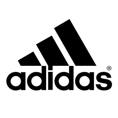 Adidas Kinder Sneaker Passau