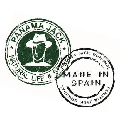 Panama Jack Boots Passau