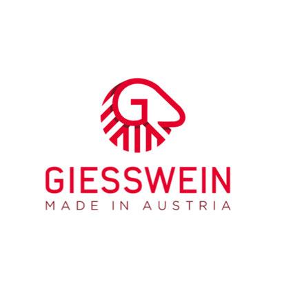 Giesswein Hausschuhe Passau