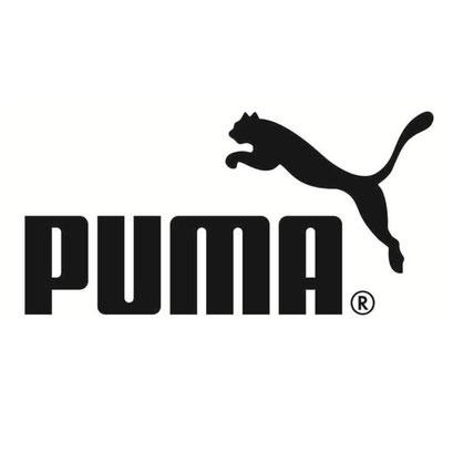 Puma Kinder Sneaker Passau