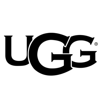 UGG Boots Passau