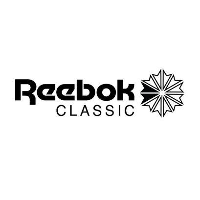 Reebok Sneaker Passau