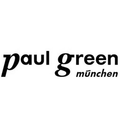 Paul Green Schuhe Passau